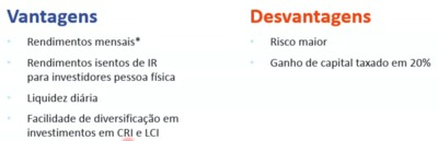 Email:daniel felicissimo@gmail com126665 9eerp5.a7mfrjxlxr