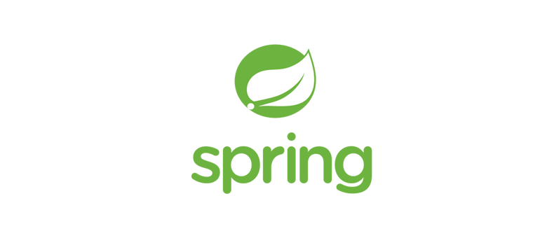Reactive Spring and Spring Boot zipped by Daniel Campos