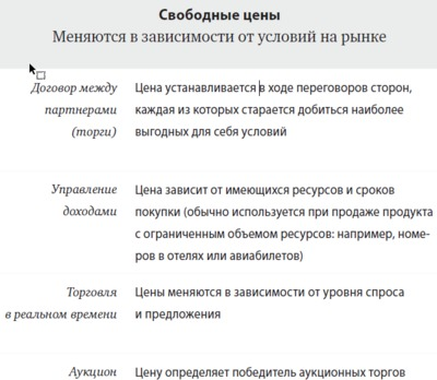 Email:learningkurakov@gmail com121996 10kvmp3.bqcfr5p14i