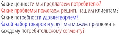 Email:learningkurakov@gmail com121996 1cb1wau.uxv3d6lxr