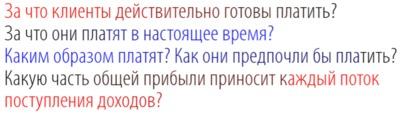 Email:learningkurakov@gmail com121996 1drntm4.keobhuxr