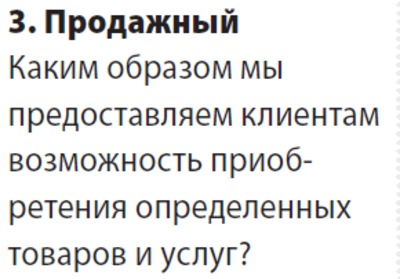 Email:learningkurakov@gmail com121996 1igq8tm.x6p1iqkt9