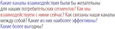 Email:learningkurakov@gmail com121996 1lhjkdb.y8m9r4quxr