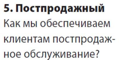 Email:learningkurakov@gmail com121996 1o7ozz0.mc11o72e29