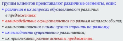 Email:learningkurakov@gmail com121996 1ogr1f6.3qs07iizfr