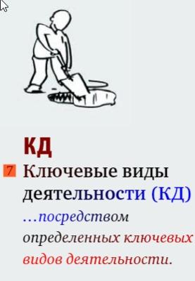 Email:learningkurakov@gmail com121996 1qu6iap.i8b1qq6w29