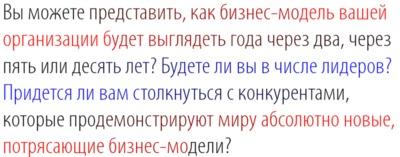 Email:learningkurakov@gmail com121996 1v2deug.vf5683erk9