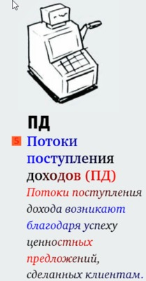 Email:learningkurakov@gmail com121996 3gkrs9.pu9jsmj9k9
