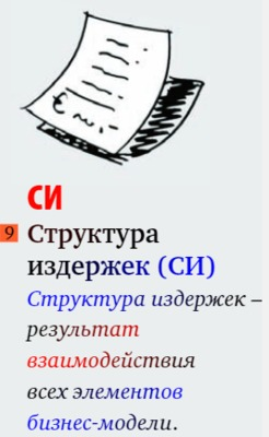 Email:learningkurakov@gmail com121996 4l86aj.yp716mvx6r