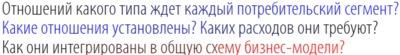 Email:learningkurakov@gmail com121996 5mltnu.muxrpmn29