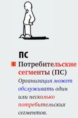 Email:learningkurakov@gmail com121996 6clc9p.kqhryynwmi
