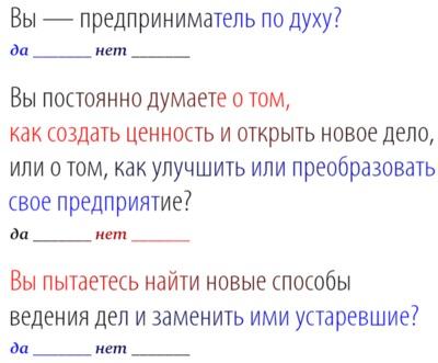 Email:learningkurakov@gmail com121996 70ex8r.7fz0i442t9
