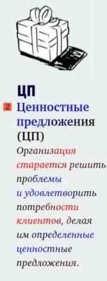 Email:learningkurakov@gmail com121996 jhtw6j.cwycfpqfr