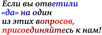 Email:learningkurakov@gmail com121996 kbm8ap.6f0zarlik9