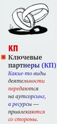 Email:learningkurakov@gmail com121996 lkq563.gwf6y4aemi
