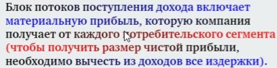 Email:learningkurakov@gmail com121996 tpyis8.qj3kw97ldi