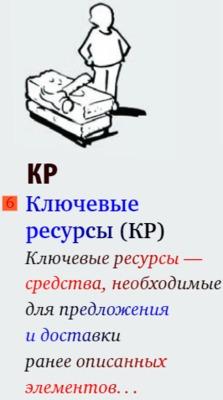 Email:learningkurakov@gmail com121996 trg0l9.uqgxcx47vi