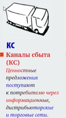 Email:learningkurakov@gmail com121996 v35wd2.uvj35l8fr
