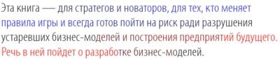 Email:learningkurakov@gmail com121996 ypxv3m.o8u8nkx1or