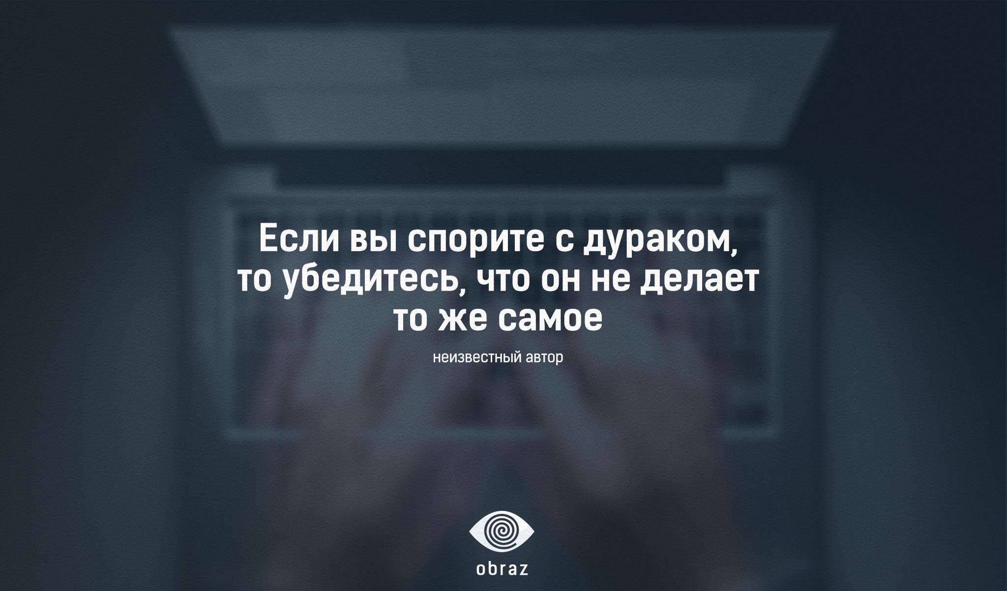 Email:learningkurakov@gmail com3292 1009p6x.vsmiqc9pb9