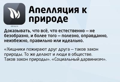 Email:learningkurakov@gmail com3292 10bsct1.n2bmi8jjor