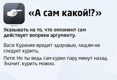 Email:learningkurakov@gmail com3292 10hrant.h906xvquxr