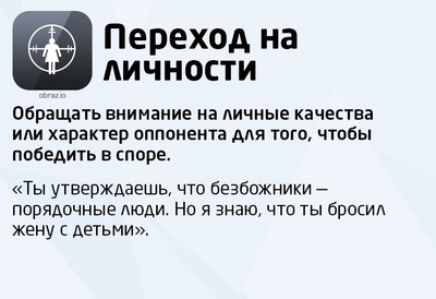 Email:learningkurakov@gmail com3292 10nkz1a.bdfagu8fr