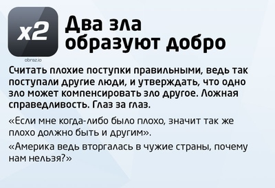 Email:learningkurakov@gmail com3292 1117ht6.6h9oz5b3xr