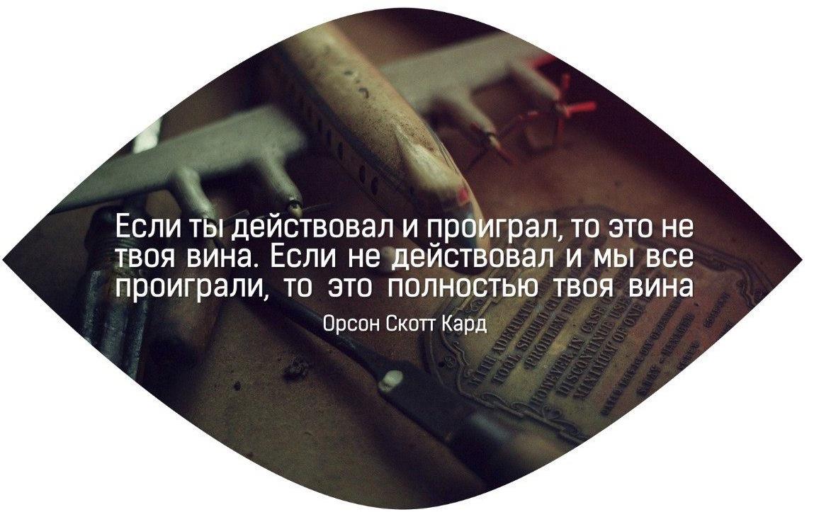 Email:learningkurakov@gmail com3292 12a38an.911wqm2t9