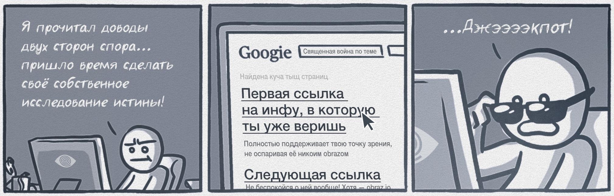 Email:learningkurakov@gmail com3292 13lh3e3.52wsysnhfr