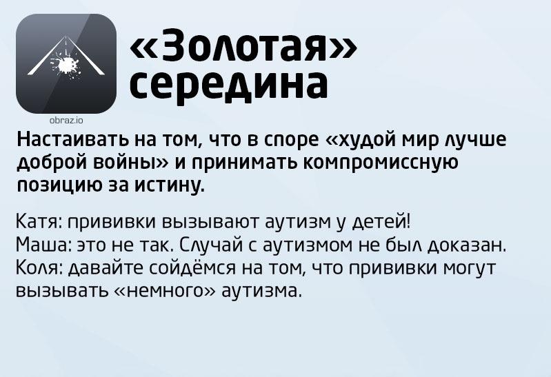 Email:learningkurakov@gmail com3292 13srfwu.5s5qo7p66r