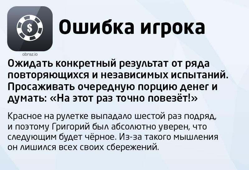 Email:learningkurakov@gmail com3292 1415tnp.78acgwg66r