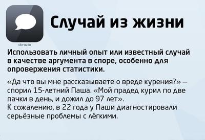 Email:learningkurakov@gmail com3292 1466tik.2860drhpvi