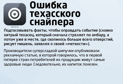 Email:learningkurakov@gmail com3292 14wf0wu.fabofajor