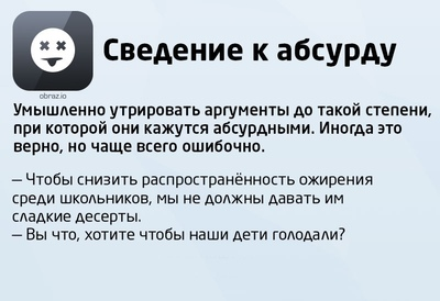 Email:learningkurakov@gmail com3292 159315w.t48h19vn29