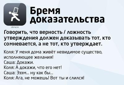 Email:learningkurakov@gmail com3292 16f42x4.ywx7ogk3xr