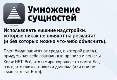 Email:learningkurakov@gmail com3292 18gfp6y.t2bgmsra4i