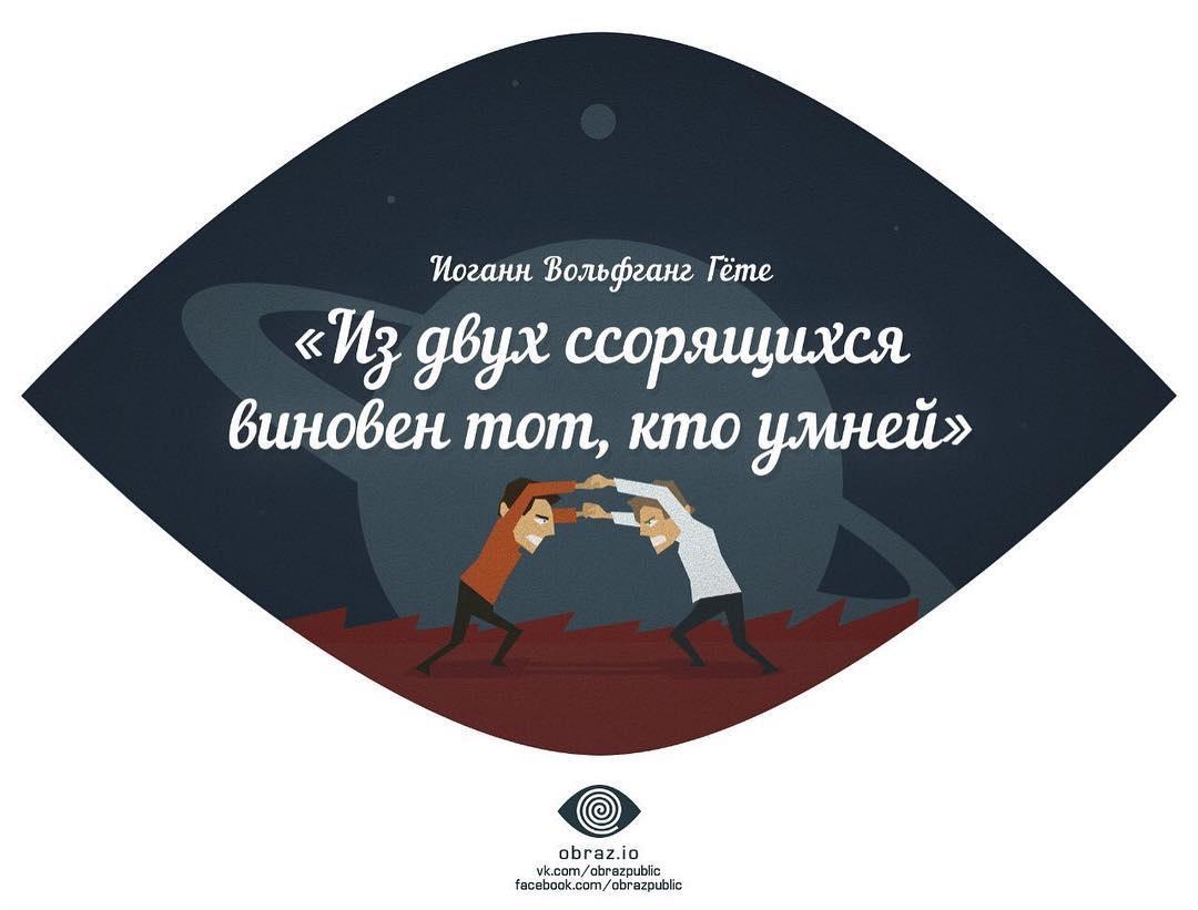 Email:learningkurakov@gmail com3292 18z2i64.bvbsmxi529
