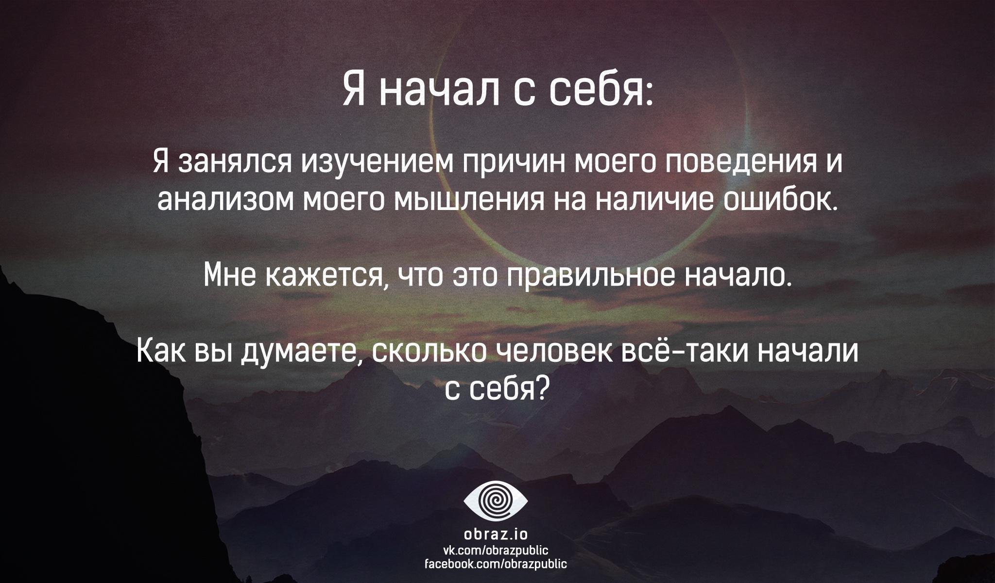 Email:learningkurakov@gmail com3292 19b3m81.g942h5b3xr