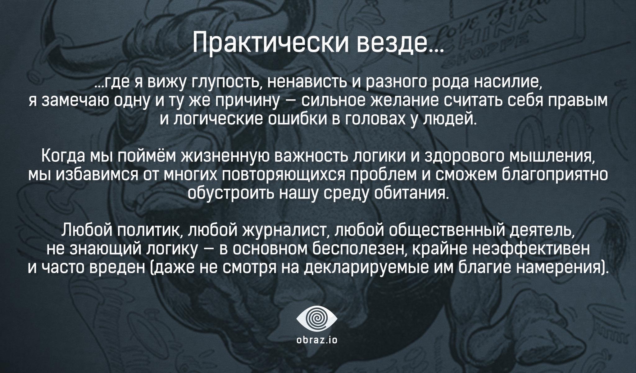 Email:learningkurakov@gmail com3292 19bt3at.42der8uxr