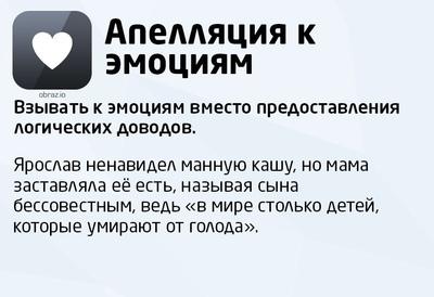 Email:learningkurakov@gmail com3292 19n0nun.1d6ea8m2t9
