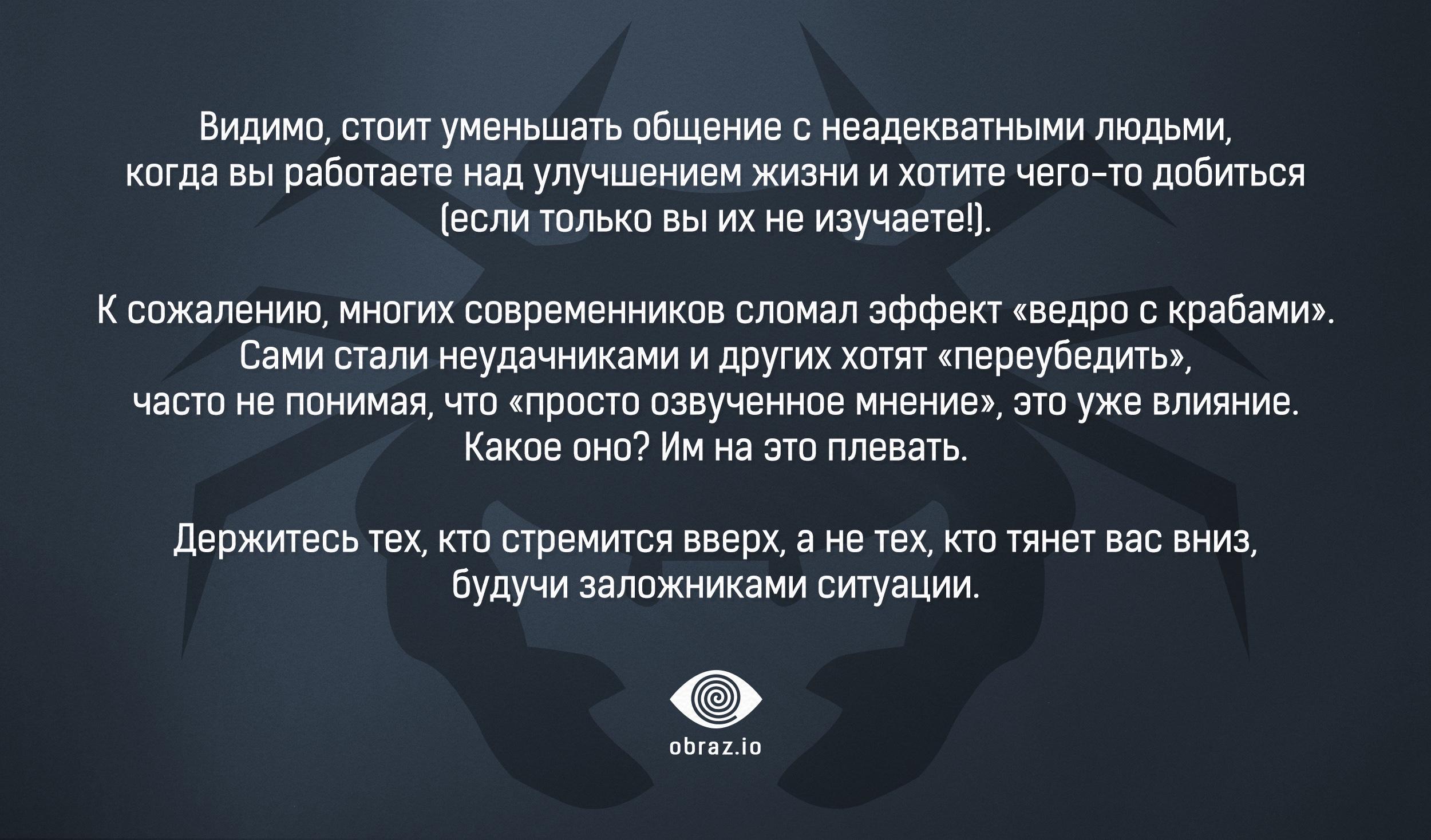 Email:learningkurakov@gmail com3292 19r5zop.hz3nhilik9