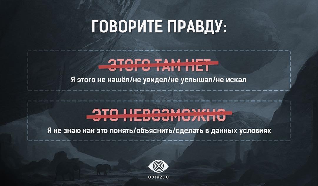 Email:learningkurakov@gmail com3292 1ase2gc.8wxkbdfgvi
