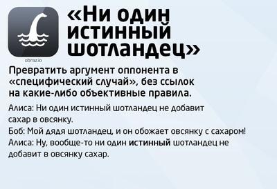 Email:learningkurakov@gmail com3292 1bmrino.g0g90jxlxr