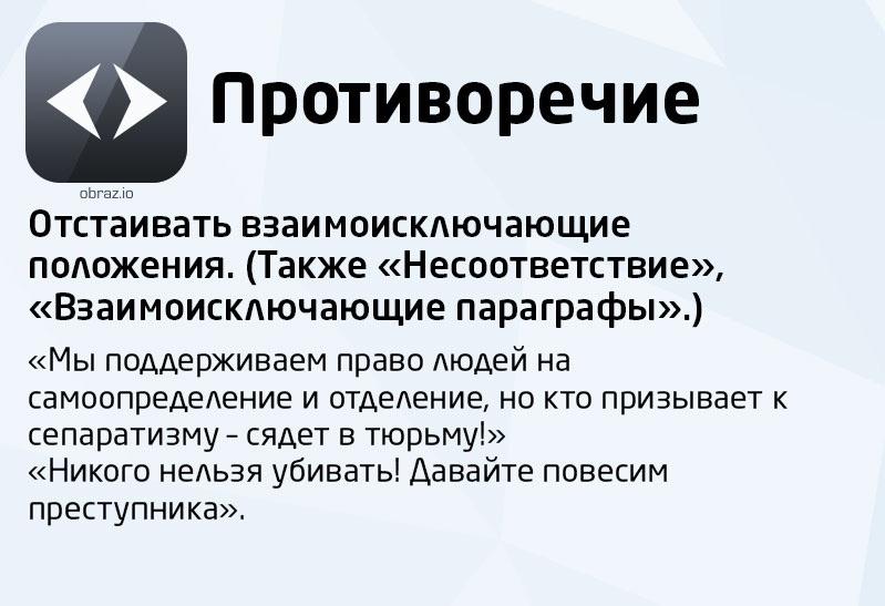 Email:learningkurakov@gmail com3292 1cildie.18kccba9k9