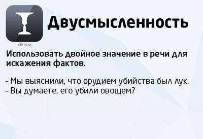 Email:learningkurakov@gmail com3292 1de58es.vkahqzd7vi