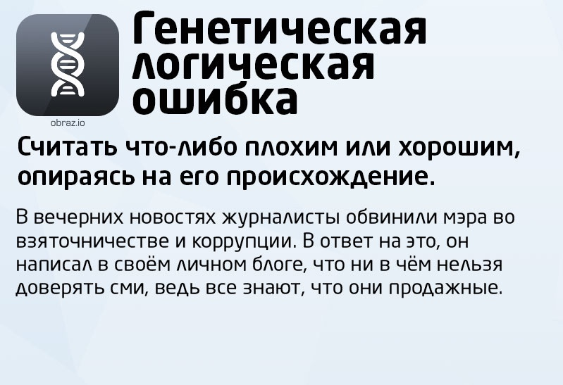 Email:learningkurakov@gmail com3292 1dnltyi.8adpr2j4i