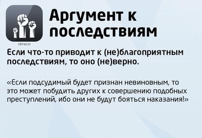 Email:learningkurakov@gmail com3292 1dtcf0z.oggle7mn29