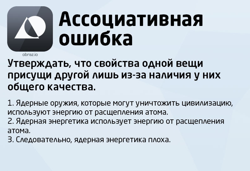 Email:learningkurakov@gmail com3292 1f4i7dn.xxqw9g4x6r