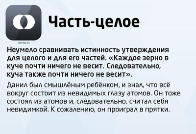 Email:learningkurakov@gmail com3292 1faobne.pdqfmq85mi